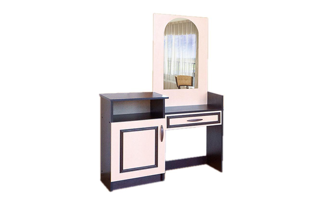 туалетный столик ким купить за 1 116 грнгрн куб мебель в киеве