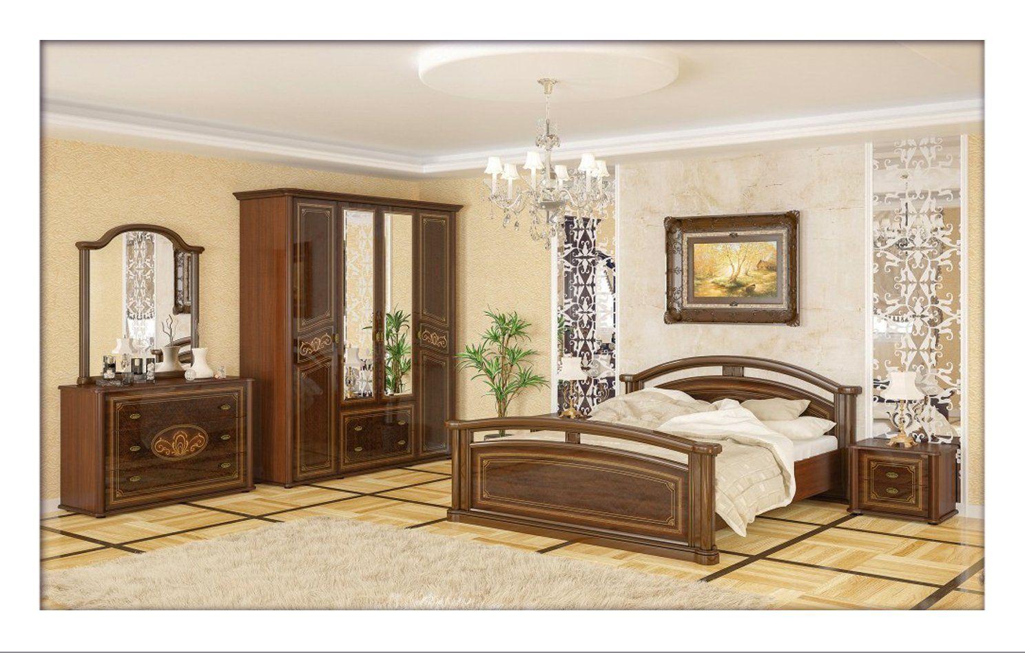 спальня алабама купить по цене от1 грнгрн куб мебель интернет