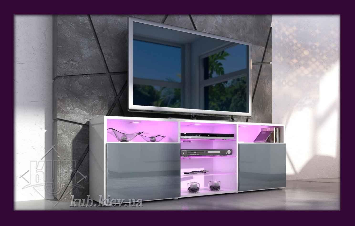 мебель для гостиной недорого в киеве куб цена качество