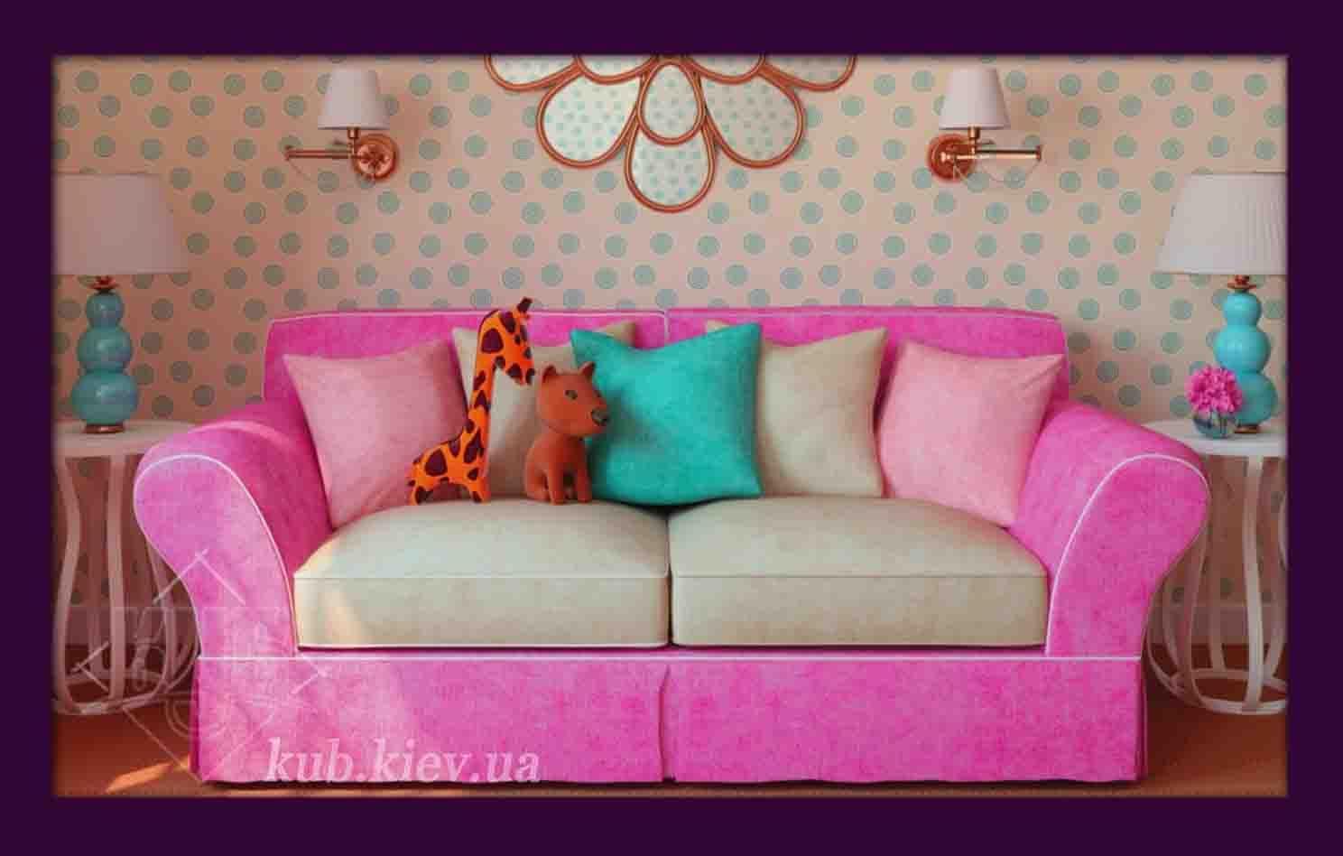 мебель для детской детская мебель детские спальни на двоих в киеве