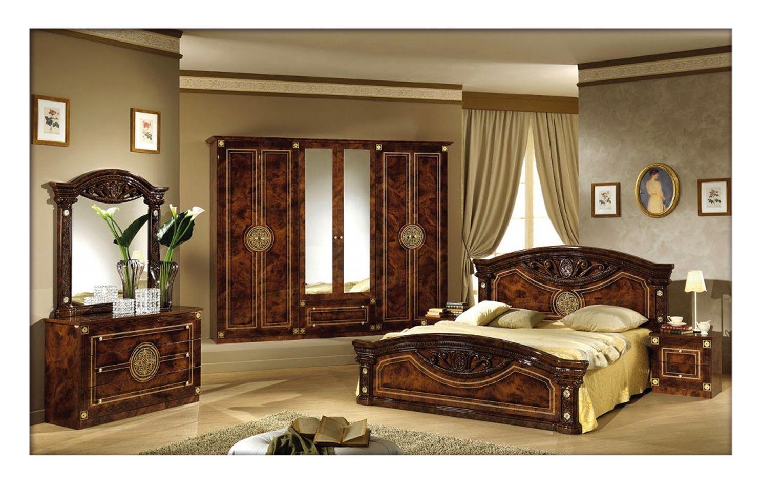 спальня рома купить по цене от1 грнгрн куб мебель интернет
