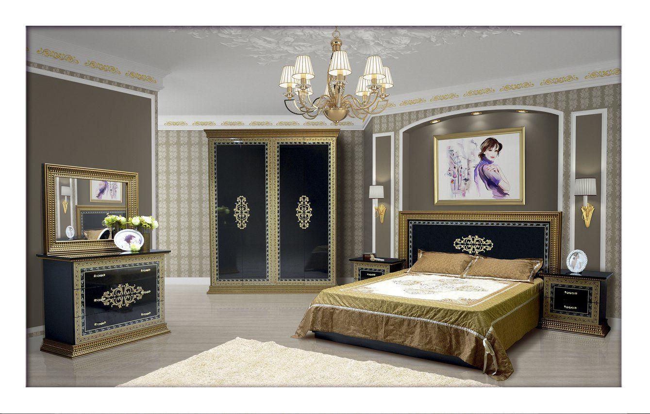 спальня софия люкс 4д купить по цене от27 063 грнгрн куб мебель